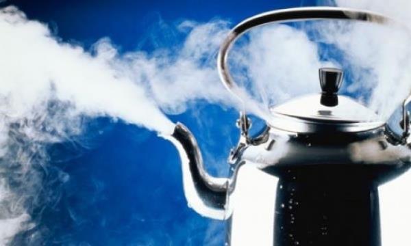 Как очистить чайник от накипи: лучшие рецепты