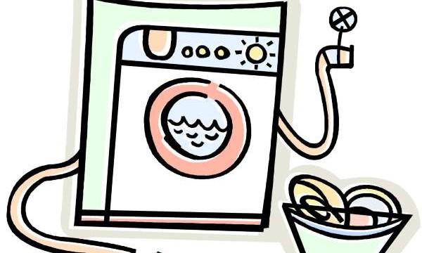 Выбираем оптимальный вариант: какой класс отжима в стиральной машине лучше?
