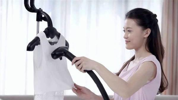 Как выбрать отпариватель для одежды? ТОП-5: рейтинг лучших моделей