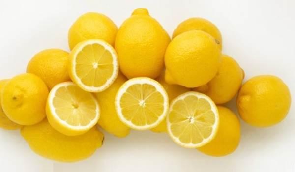 Витамины, которые всегда с тобой. Как правильно хранить лимоны?