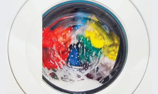 Почему стиральная машина не отжимает белье? Наиболее распространенные причины