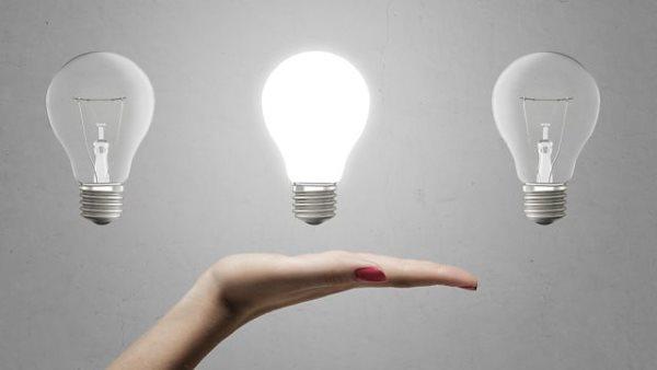 Как выбрать светодиодные лампы для дома? Мощность и надежность за оптимальную цену