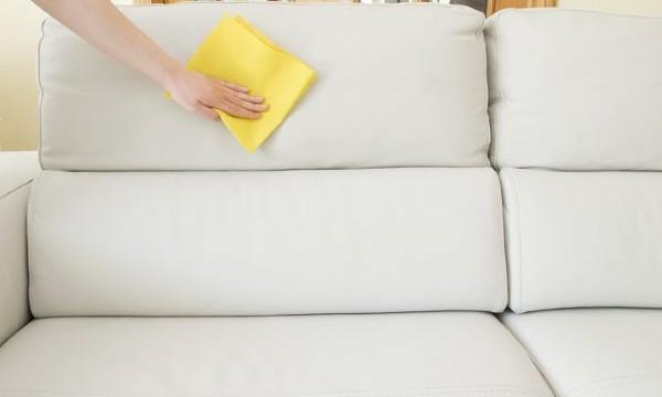 Какие есть средства для чистки дивана? Обзор средств и что нужно учитывать при выборе