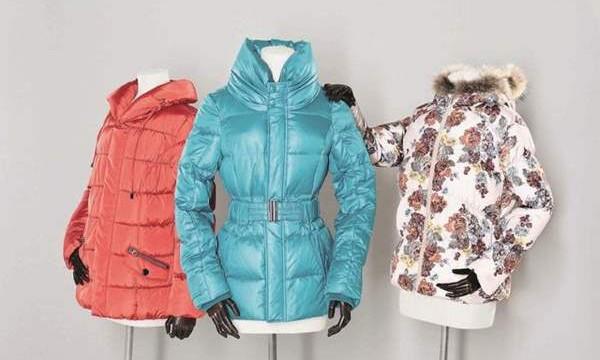 Как вывести жирное пятно с куртки? Пятна на кожаной или болоньевой куртке — не приговор!