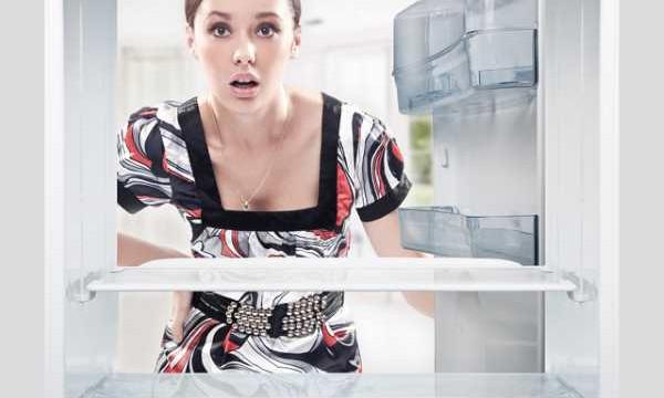 Почему после разморозки холодильник не работает или не отключается? Причины неполадок