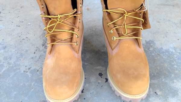 Обувь из нубука: как ухаживать и чем чистить
