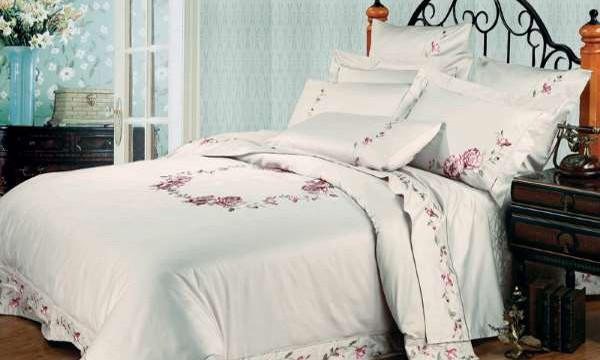 Как правильно выбрать качественное и долговечное постельное белье?