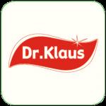 Dr. Klaus