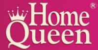 Home Queen