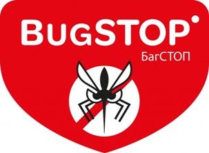 BugStop