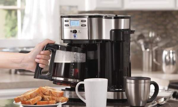 Средство для чистки кофемашины: что нужно знать о профессиональных очистителях